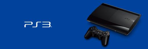 「18歳以上のみ対象」(CEROレーティング:Z)のPS3/PS Vita向けダウンロードゲームをリストアップ。10月27日の配信終了前に要チェック