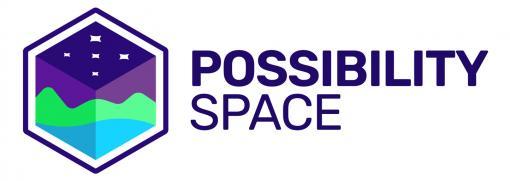ベテランクリエイターのジェフ・ストレイン氏が,新たな開発会社Possibility Spaceの設立を発表