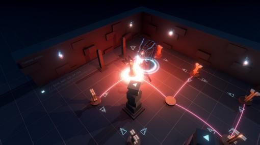 近未来ハッキングRPG『Midnight Protocol』10月13日発売!正義の味方になるも悪のハッカーになるも自分次第!