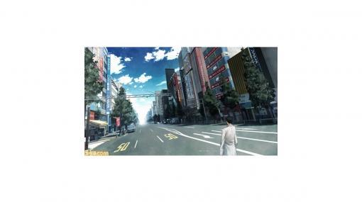 """『シュタインズ・ゲート』がXbox 360で発売された日。濃すぎるキャラクターたちと""""世界線""""を用いた仕掛けで魅力を拡張させる作品【今日は何の日?】"""