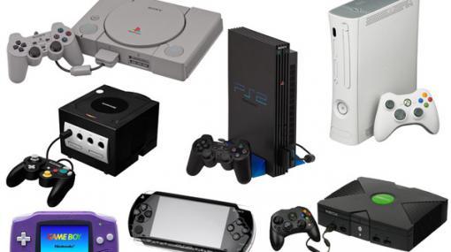 【緊急アンケート】『今からでも買っておきたいPS1/PS2/PSP/GBA/GC/Xboxの名作』結果発表