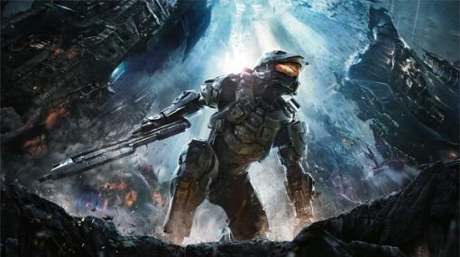 マスターチーフの壮大な物語を週末無料で!『Halo: The Master Chief Collection』期間限定無料プレイ開始