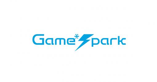 【当選者のみ入室可能】映画「モータルコンバット」Game*Sparkオンライン試写室