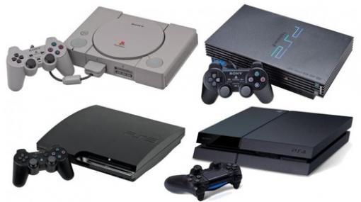 PS3にはあってPS4にはない名作ゲームってあるか?