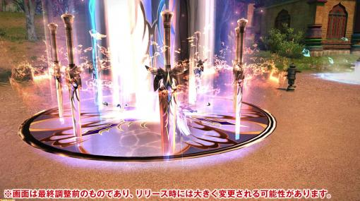 【週間PVランキング】『FF14』の新情報が上位を席巻。『鬼滅の刃 ヒノカミ血風譚』のレビューで心が燃えた【10/8~10/14】