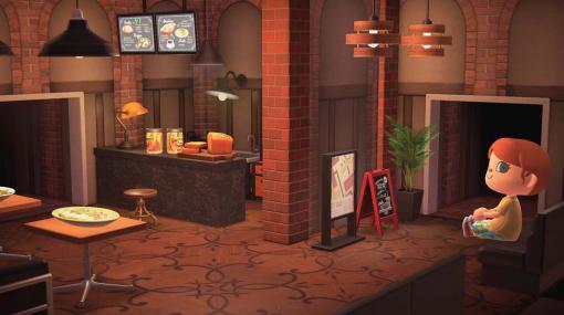 """『あつまれ どうぶつの森』有料DLCのコンテンツは、NSO追加パックを""""契約解除しても""""なくならない"""