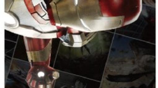 """マーベルヒーロー展""""マーベル・スタジオ/ヒーローたちの世界へ""""来場者プレゼントや物販特典が公開"""