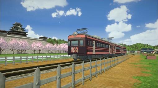 『A列車でいこう はじまる観光計画』がPC向けに12月8日より配信決定。ユニークな新規シナリオや便利な新機能など追加要素が盛りだくさん