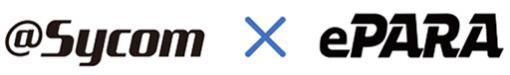 サイコム,バリアフリーeスポーツを支援する「ePARA」にゲームPCを提供