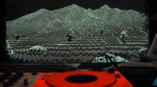 3ds Max × ビジュアライゼーション ウェビナー 第4弾 <br>~多田朱利氏、建築ビジュアライゼーションアーティストの次なる挑戦~