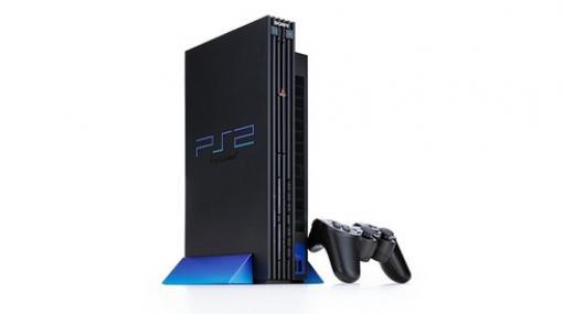 PS2本体と一緒に買ったソフトww