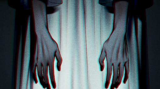 """【PR】「貞子M 未解決事件探偵事務所」であの貞子と命がけの鬼ごっこ。マルチプレイも楽しめる""""謎解きホラー脱出アドベンチャーゲーム"""""""