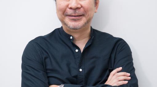 「ペルソナ」目黒将司氏がアトラスを退職し独立。インディーズゲーム開発に注力しつつ,アトラスでのゲーム音楽の仕事も続ける