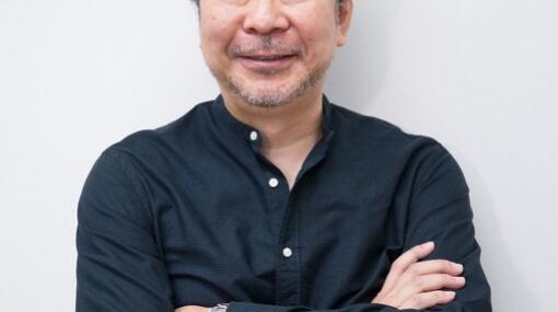 『ペルソナ』シリーズ作曲家の目黒将司がインディゲーム制作に挑戦!