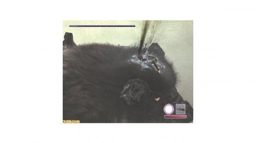 『ワンダと巨像』がPS2で発売された日。「最後の一撃は、せつない」のフレーズが有名な不朽の名作。知恵を絞って挑む巨像とのバトルが熱い【今日は何の日?】