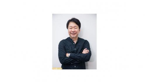 『ペルソナ』『真・女神転生』シリーズの目黒将司氏がアトラス退社。フリーランスとしてインディゲーム制作に注力