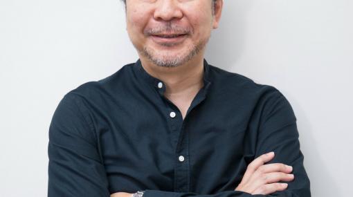 「ペルソナ」シリーズの目黒将司氏がアトラスを退社―講談社ゲームクリエイターズラボのサポートを受けインディゲーム制作に挑戦