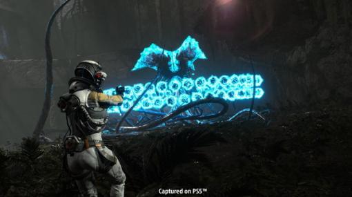 PS5ローグライクTPS『Returnal』にアップデート2.0配信―待望の途中セーブ機能とフォトモードを実装