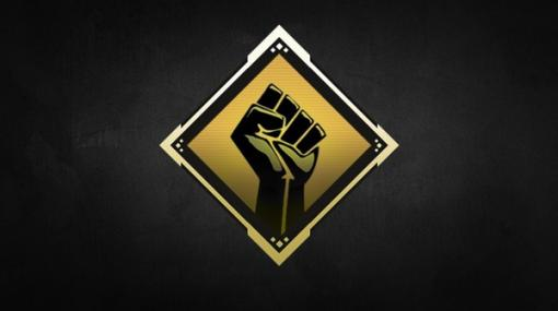 『Apex Legends』ゲーム内で「BLM」「LGBTQ+」「STOP ASIAN HATE」などのバッジが非表示に―公式からは声明なし